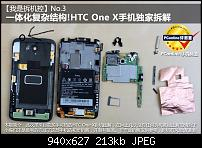 HTC ONE X Oberes Mikrofon vieleicht kaput gemacht!-2754053_onexcj_01.jpg
