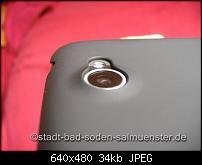 schützt ihr euer HTC One X? Wenn ja wie?-dscf0345.jpg