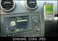 Audi Bluetooth und P3300 fängt ja gut an-telefon_1.jpg