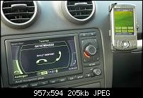 Audi Bluetooth und P3300 fängt ja gut an-telefon_2.jpg
