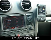Audi Bluetooth und P3300 fängt ja gut an-system_1.jpg