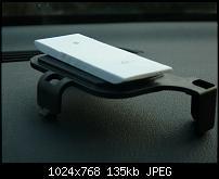 Audi Bluetooth und P3300 fängt ja gut an-halter_2.jpg