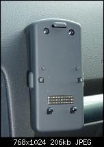 Audi Bluetooth und P3300 fängt ja gut an-halter_3.jpg