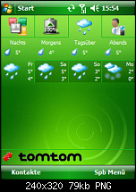 SPB Mobile Shell 1.5-screen01.png