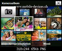 HTC P3470 aka HTC Pharos Review, Testbericht und Bilder-album.png