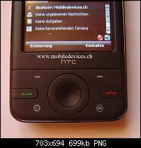 HTC P3470 aka HTC Pharos Review, Testbericht und Bilder-bild2.png