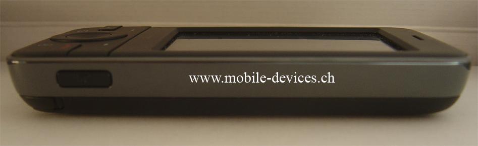 HTC P3470 aka HTC Pharos Review, Testbericht und Bilder-bild6.png