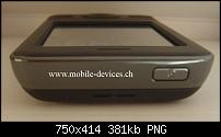 HTC P3470 aka HTC Pharos Review, Testbericht und Bilder-bild7.png