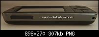 HTC P3470 aka HTC Pharos Review, Testbericht und Bilder-bild9.png