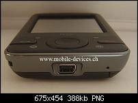 HTC P3470 aka HTC Pharos Review, Testbericht und Bilder-bild10.png
