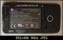 HTC P3470 aka HTC Pharos Review, Testbericht und Bilder-bild4.jpg