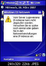 Fehlermeldung beim Verbinden mit ActiveSync-fehler.jpg