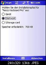 Fehlermeldung beim Verbinden mit ActiveSync-network_err.jpg