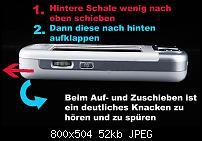 HTC P3600 hintere Abdeckung-p3600oeffnen.jpg