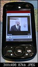 Anleigtung: Orange LiveTV auf Trinity-htc-p3600.jpg