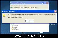 Active Sync Fehler 80072efd-error.jpg