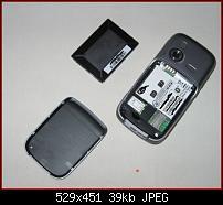 Das wichtigste zum HTC S730 - Bitte zuerst lesen-ganzoffen.jpg