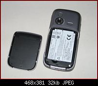 Das wichtigste zum HTC S730 - Bitte zuerst lesen-offen1.jpg