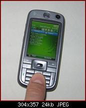 Das wichtigste zum HTC S730 - Bitte zuerst lesen-daumen.jpg