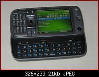 Das wichtigste zum HTC S730 - Bitte zuerst lesen-allein.jpg