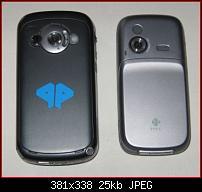 Das wichtigste zum HTC S730 - Bitte zuerst lesen-2verglhinten.jpg