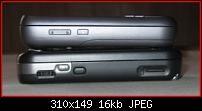 Das wichtigste zum HTC S730 - Bitte zuerst lesen-2verglliegenandere.jpg