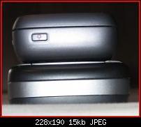 Das wichtigste zum HTC S730 - Bitte zuerst lesen-2vergloben.jpg