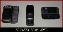 Das wichtigste zum HTC S730 - Bitte zuerst lesen-3vergloffen.jpg