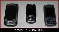 Das wichtigste zum HTC S730 - Bitte zuerst lesen-3vergl.jpg