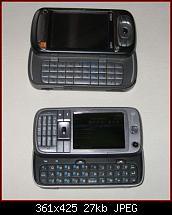 Das wichtigste zum HTC S730 - Bitte zuerst lesen-2vergloffen.jpg