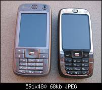 Das wichtigste zum HTC S730 - Bitte zuerst lesen-img_0030_web.jpg