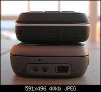Das wichtigste zum HTC S730 - Bitte zuerst lesen-img_0032_web.jpg