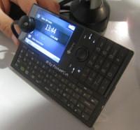 Bilder vom HTC S740-htc_s740.jpg