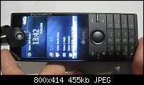 Bilder vom HTC S740-img_2885.jpg