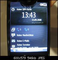 Bilder vom HTC S740-img_2887.jpg