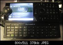 Bilder vom HTC S740-img_2891.jpg