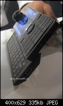 Bilder vom HTC S740-img_2894.jpg