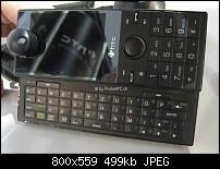 Bilder vom HTC S740-img_2897.jpg