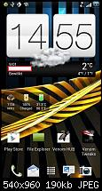 [ROM][Sense 4.1][20.01.13] Team Venom presents: ViperS 1.6.3 - welcome to the future-homescreen.jpg