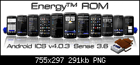 [ROM]|15.3.2012| Energy  -.¸¸.·´¯ ICS with Sense 3.6 ROM Collection ¯´·.¸¸.-icsfulllineupforthread.png