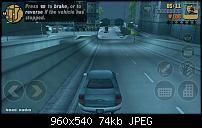 GTA 3 auf dem HTC Sensation spielbar?-uploadfromtaptalk1339965599085.jpg