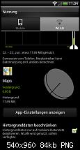 Maps und Hintergrunddatein-2012-06-23_11-34-40.png