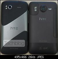 Erste Bilder des HTC Sensation (früher bekannt als Pyramid)-3-20-11-htc-pyramid-maybe.jpg