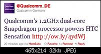 HTC Pyramid aka HTC Sensation erste Fakten-uploadfromtaptalk1302598603139.jpg