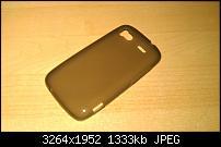 HTC Sensation - Schutzhüllen | Taschen | Case's-imag2188.jpg