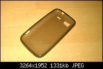 HTC Sensation - Schutzhüllen | Taschen | Case's-imag2189.jpg