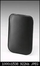 HTC Sensation - Schutzhüllen | Taschen | Case's-htc.jpg