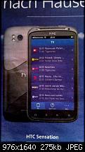 HTC Sensation mit iOS? (Falsche Werbung...)-imag0240.jpg