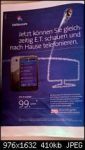 HTC Sensation mit iOS? (Falsche Werbung...)-imag0239.jpg