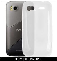 HTC Sensation - Schutzhüllen | Taschen | Case's-41ugrvvxifl._sl500_aa300_.jpg